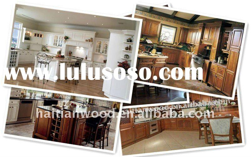 Fabulous flat pack kitchen cabimade in china flat pack kitchen cabimade  800 x 500 · 83 kB · jpeg