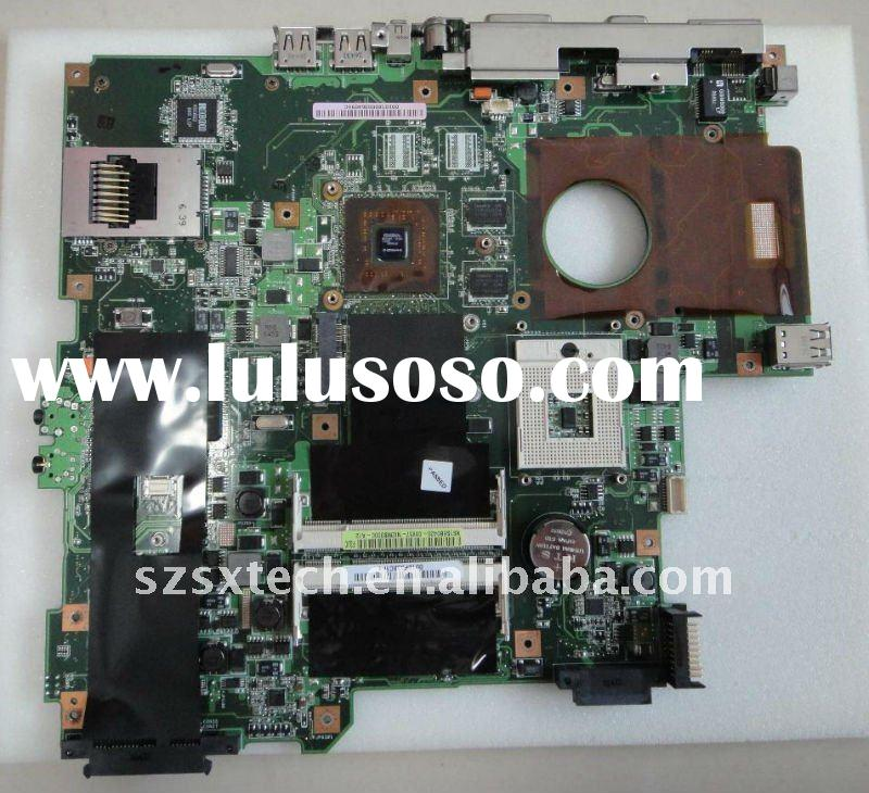 For ASUS laptop motherboard F3JC