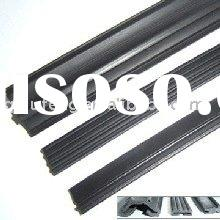 Garage Door Bottom Rubber Seal