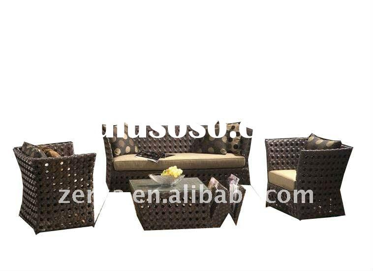 Lightweight sofa sets   nicesofa