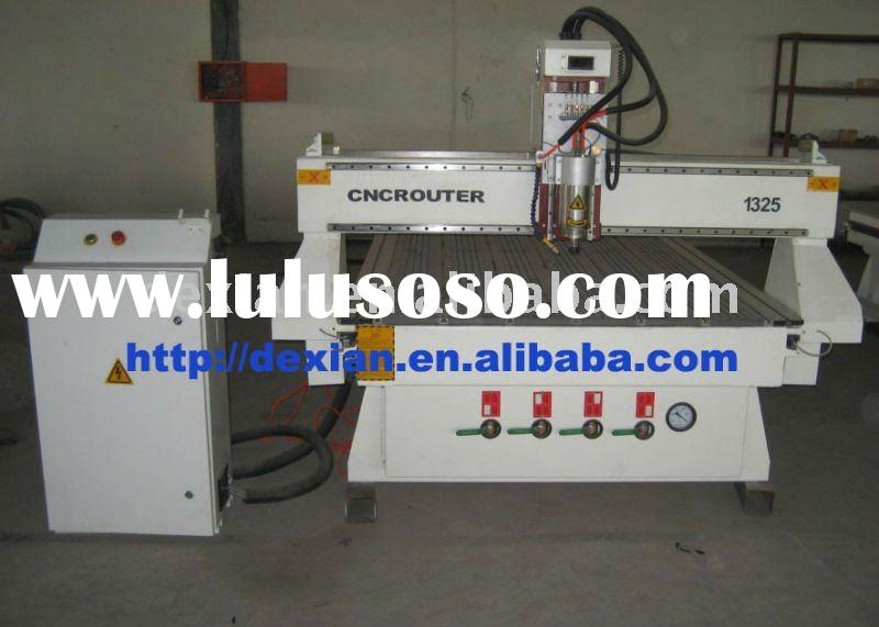 Carving Machine Price Wood Carving Machine Factory