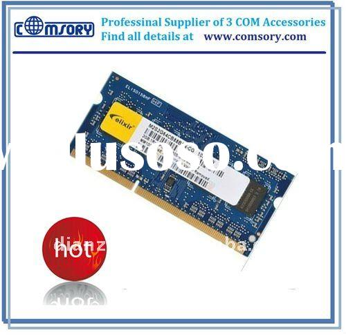 Hot sales DDR2 RAM 800Mhz 2GB ddr2 1GB ram memory Laptop Memory ram PC-2700