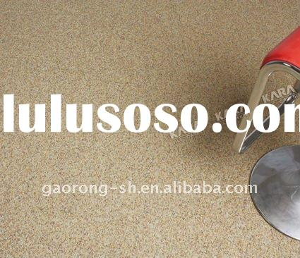 K20B Nylon Tile Carpet