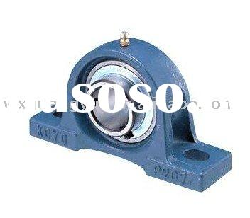 KOYO UC207 Pillow block bearing