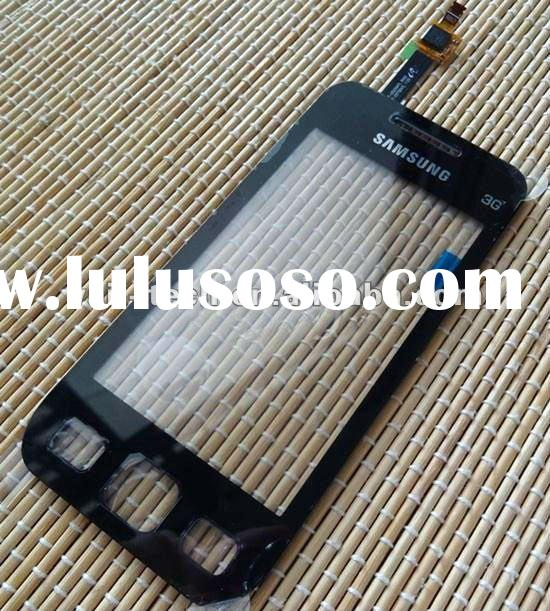LCD Touch Screen Panel for Samsung Wave 575 S5750