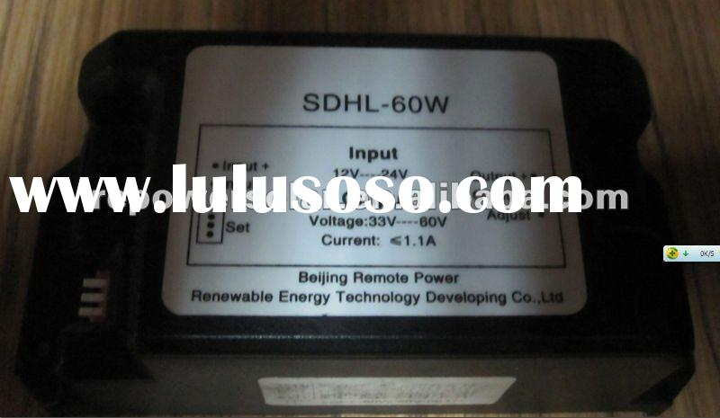 LED driver constant current source SDHL