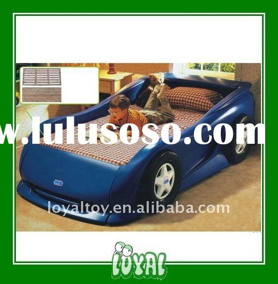 LOYAL car beds for boys Pregnant Drug Users: Scapegoats of the Reagan/Bush and Clinton Era Economics