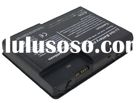 Laptop Power for HP/COMPAQ NX7000 Series