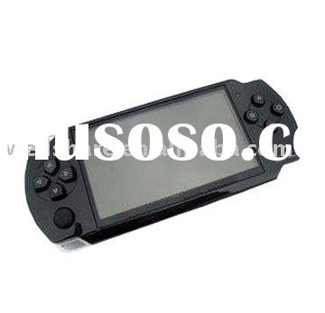 MP4, MP4 Player, MP5, MP5 Player, Game player, PMP, Game mp4 player, 4.3 inch mp4 player, MP4 Player