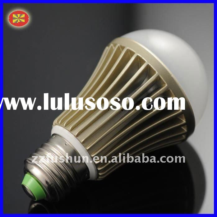 Manufacturer of 6W Led Light Price List with 16 Years