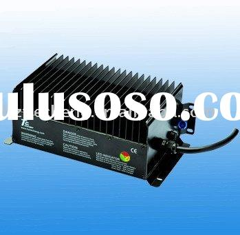 How To Wire Up A 7 Pin Trailer Plug Or Socket 2 further Faq Fbc sd05 likewise Flat 4 Pin Trailer Ke Wiring Diagrams besides 8 Conductor Wiring Harness Html further 4 Prong Trailer Wiring Harness. on 4 way flat trailer wiring diagram