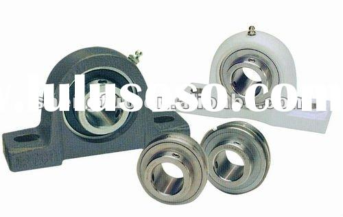 NSK Pillow Block Bearing P212 of good quality