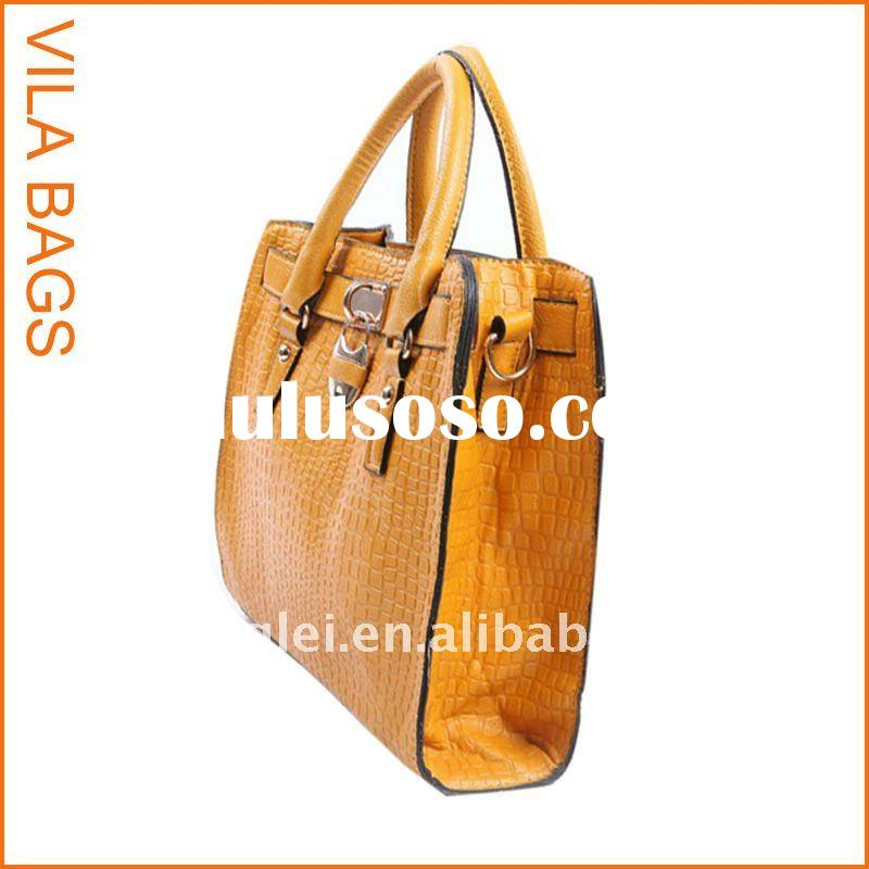 New brand wholesale designer handbags new york