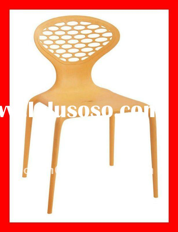 modern furniture outdoor plastic, modern furniture outdoor plastic ...