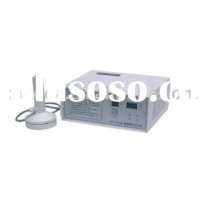 Portable sealing machine/Induction sealing machine/Portable induction sealer/Impulse sear