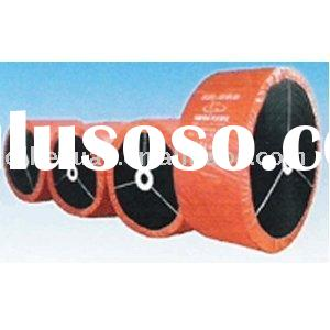 Rubber Conveyor Belt/Agri-Food Equipment/Farm Machinery Parts