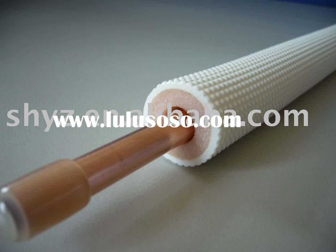 Copper insulation pipe copper insulation pipe for How to insulate copper pipes