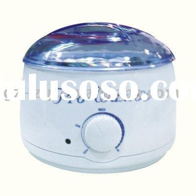 paraffin wax machine walmart
