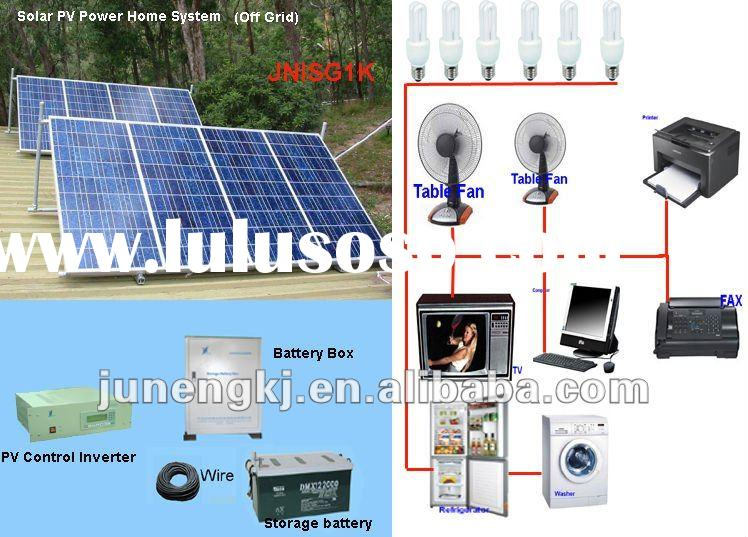 2Kw Inverter Circuit Diagram http://www.lulusoso.com/products/Diy-1000w-Inverter.html