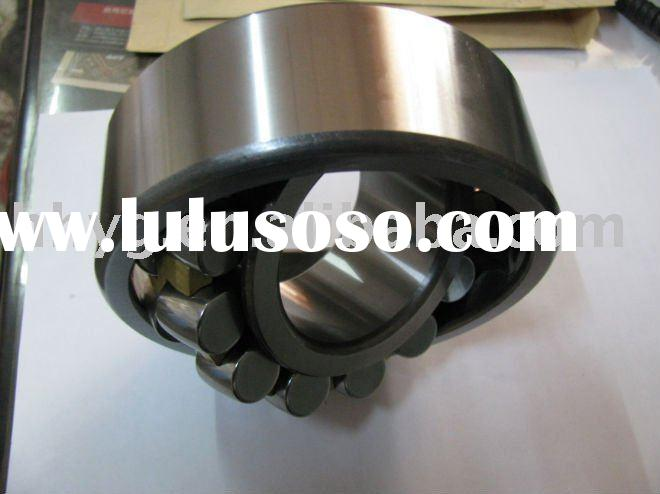 Spherical Roller Bearing 23238 CC /Mechanical Industry /Milling Machine Bearing/ Roller Bearing/SKF