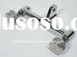Stainless Steel Class Canopy Hardware,Glass Bracket , Building Hardware