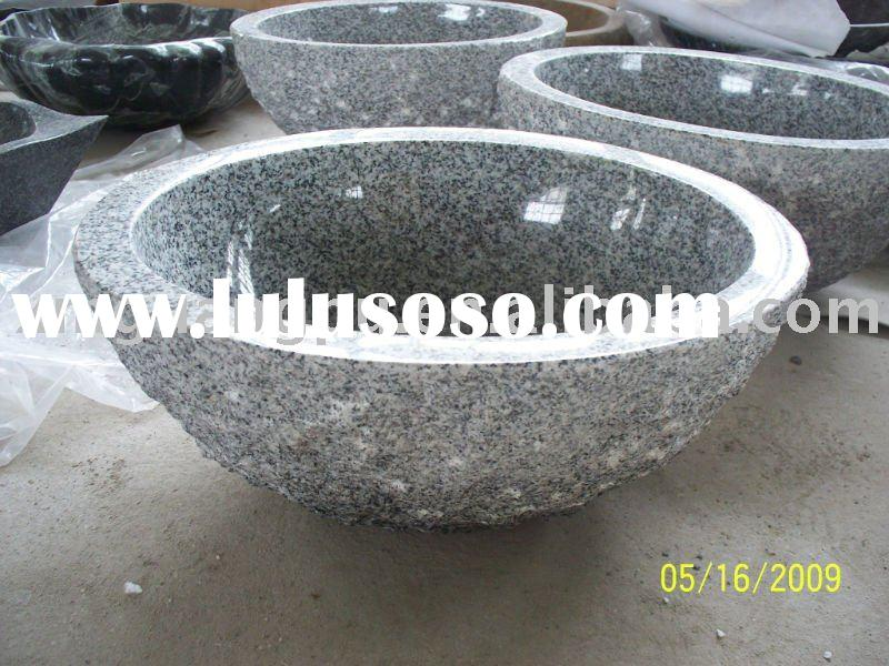 Stone Wash Basin : stone wash basin, stone wash basin Manufacturers in LuLuSoSo.com ...