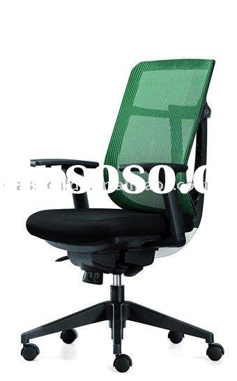 Swivel Mesh Chair(DU-003MD)