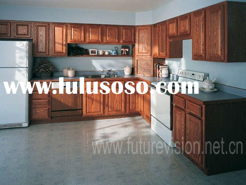 Solid Kitchen Solid Kitchen Manufacturers In Lulusoso Com
