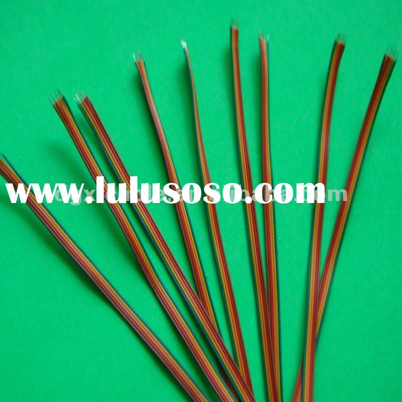 Flexible Flat Cable Manufacturers : Ul manufacturers in lulusoso page