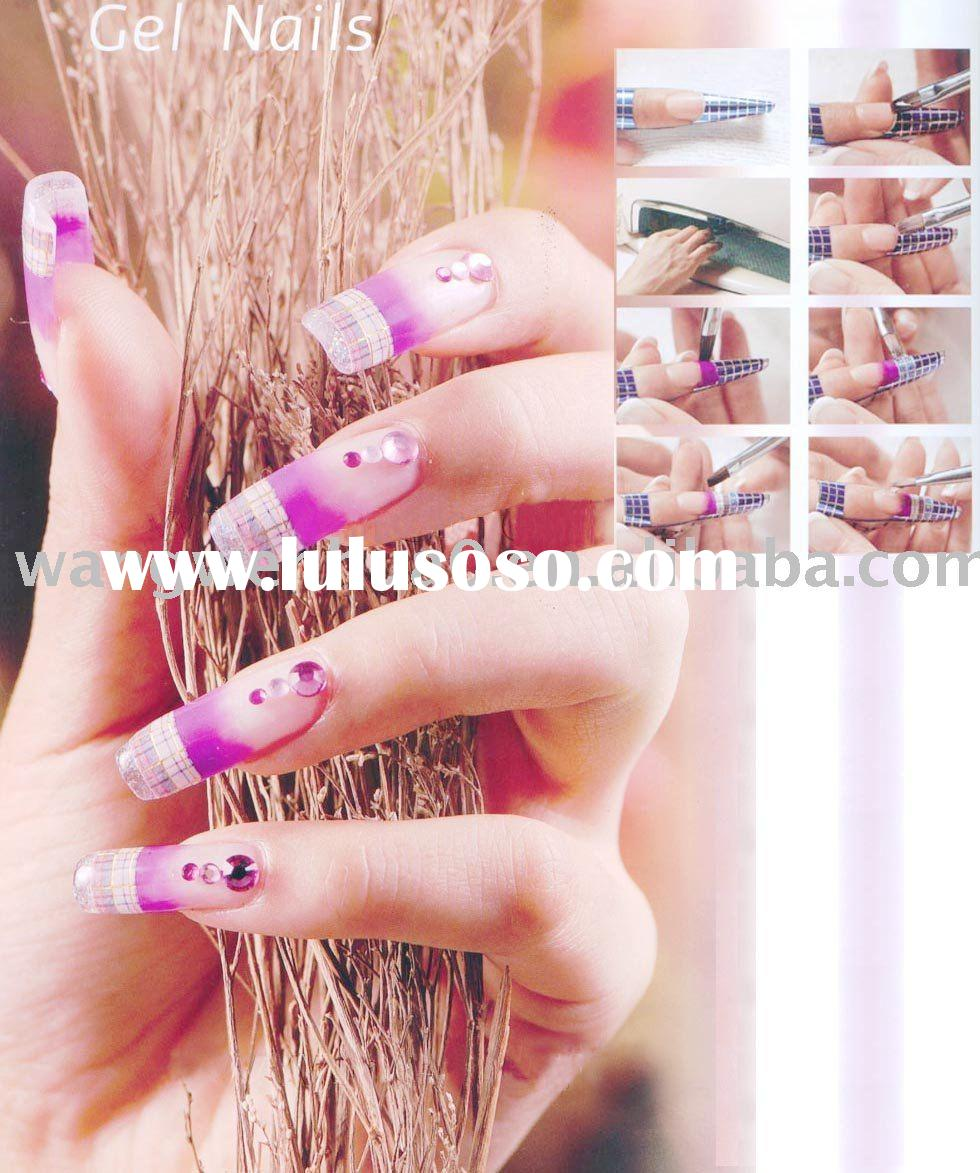gel vs acrylic nails cost, gel vs acrylic nails cost Manufacturers in