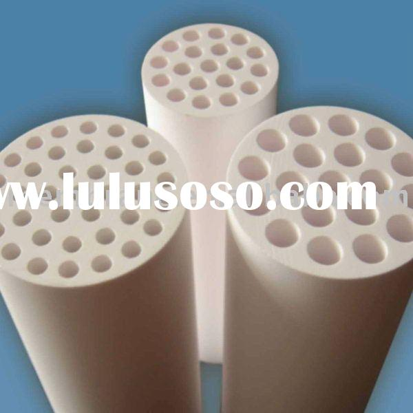Ultrafiltration multi-channel Ceramic Membrane filter