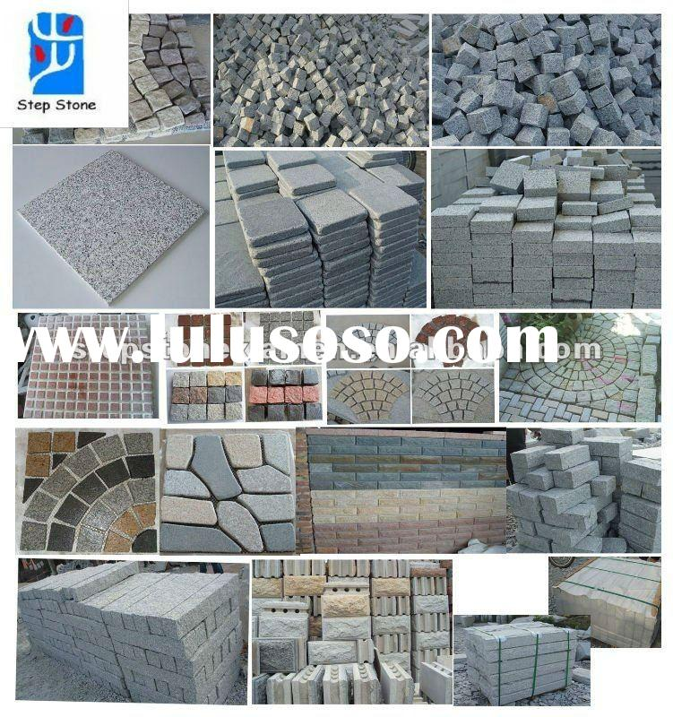 Types Of Natural Stone : Types stone manufacturers in lulusoso