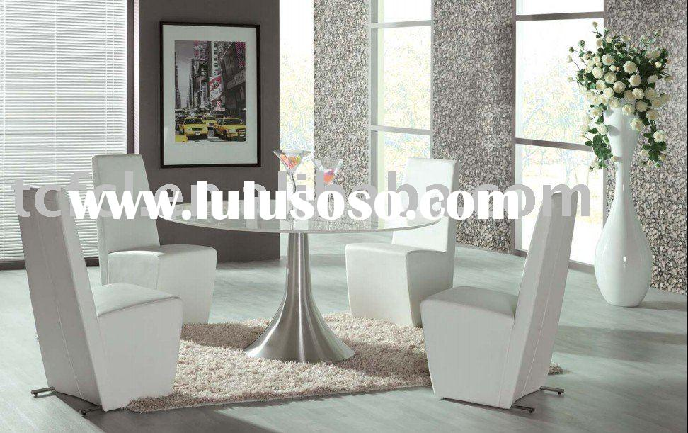 Marble round table marble round table manufacturers in lulusoso com
