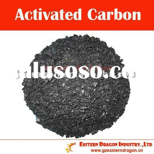Wood, Coal, Coconut Shell based Activated Carbon