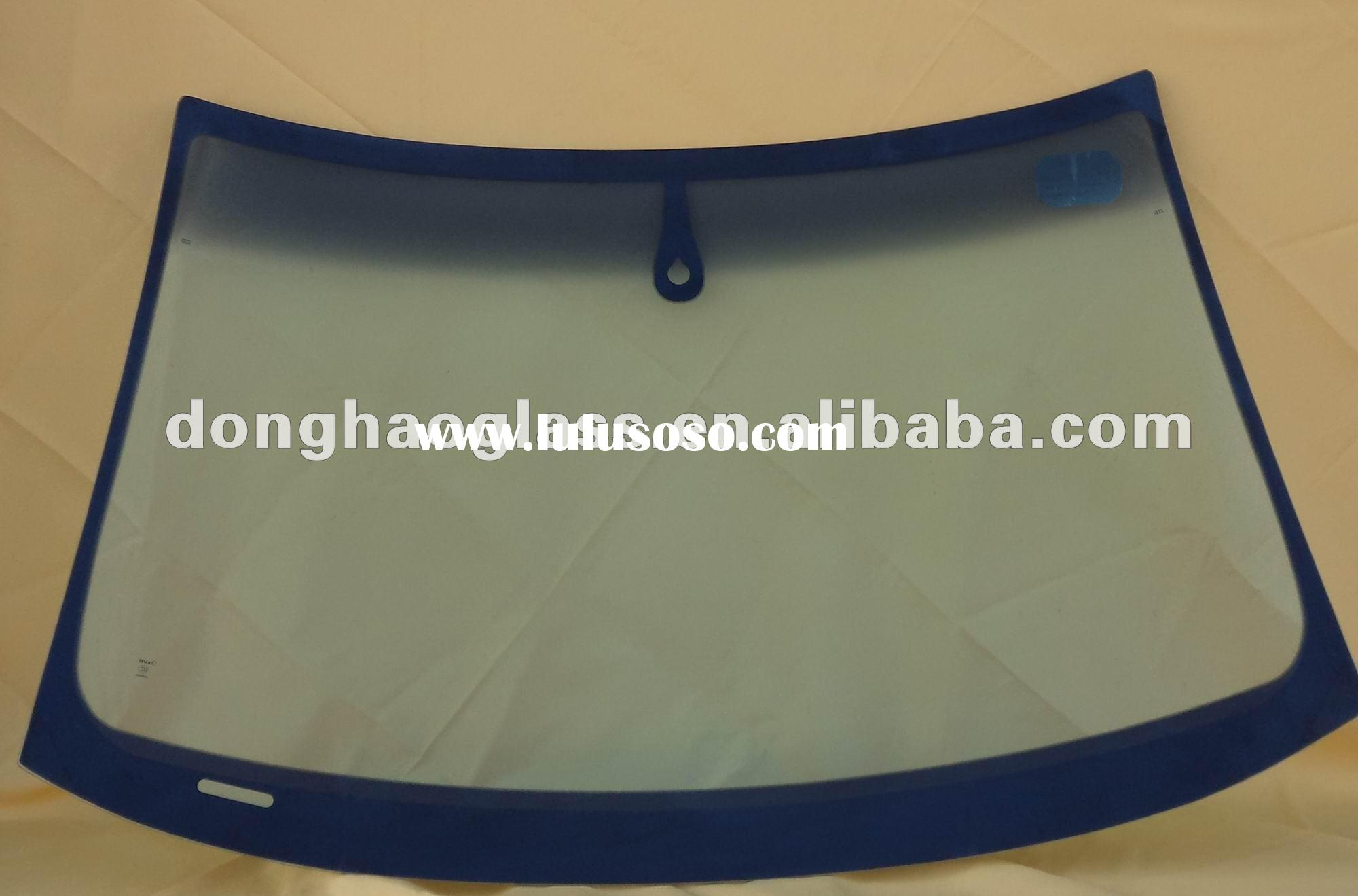 windscreen auto glass, windscreen auto glass Manufacturers in ...