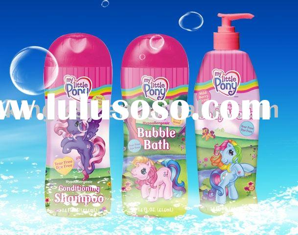 bubble bath,shower gel, bath gel, body wash
