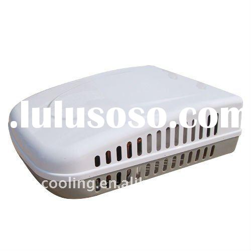 car air conditioner 12v,truck air conditioner,truck AC