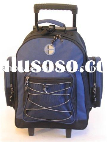 cheap school trolley bags trolley school bag