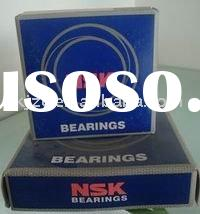 china bearing company