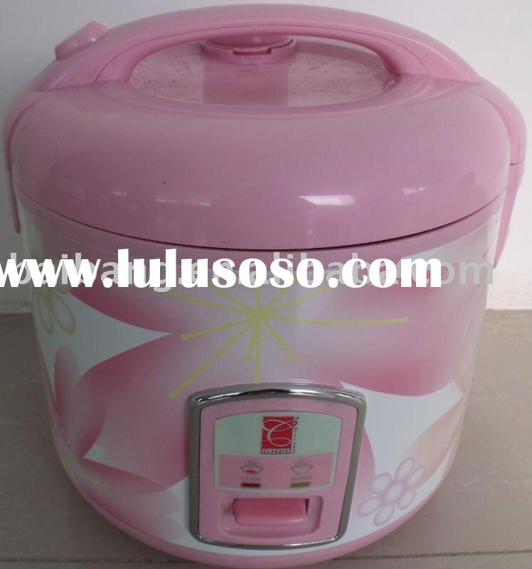 deluxe rice cooker,electric rice cooker,national rice cooker, rice cooker