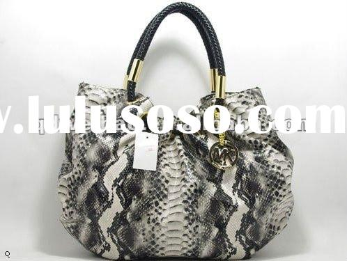 designer Michael Kors Grayson Bags, fashion lady MK handbags