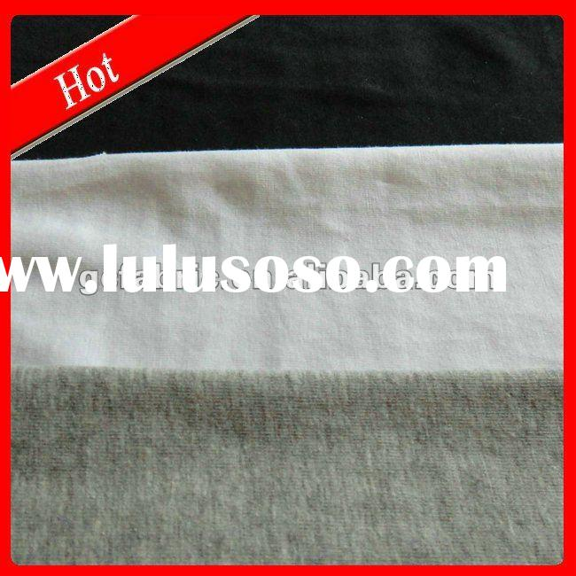 fabric made in usa
