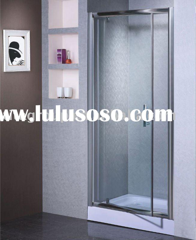 free standing shower wall panels house