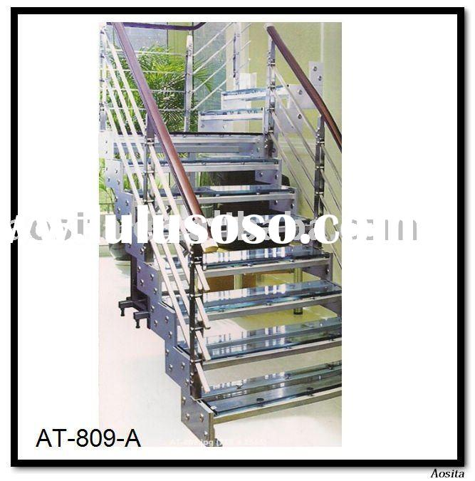 stairs designs images metal steel stairs designs images manufacturers