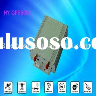 gps gsm car alarm,gps tracker for vehicle