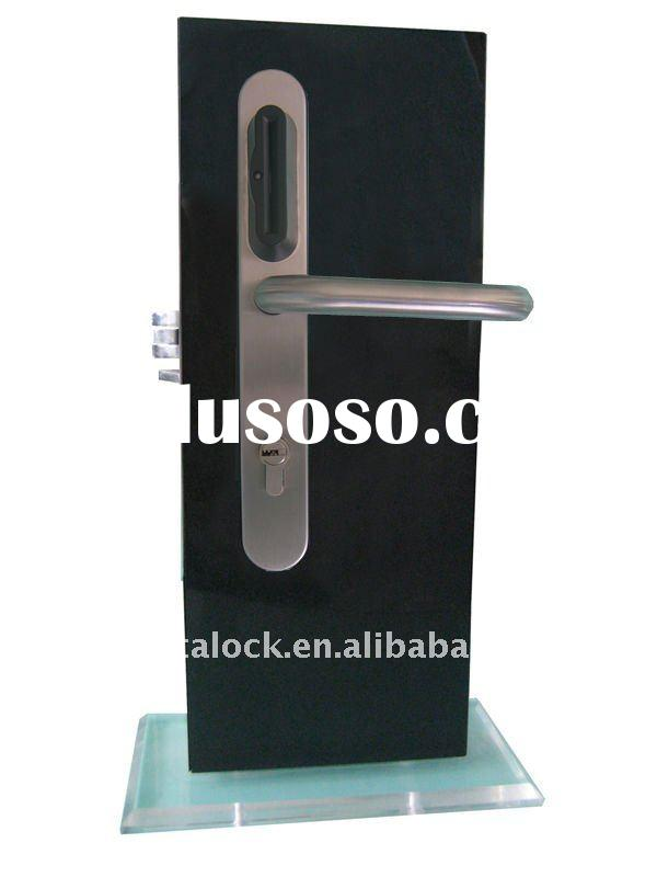 Tesa Hotel Lock Repair Tesa Hotel Lock Repair