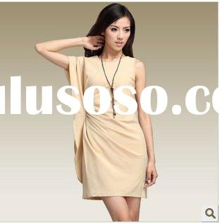 Design   Prom Dress Online on Cheap Career Dresses  Cheap Career Dresses Manufacturers In Lulusoso