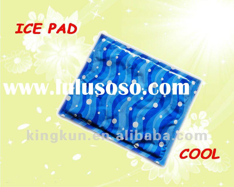 laptop ice cooling pad