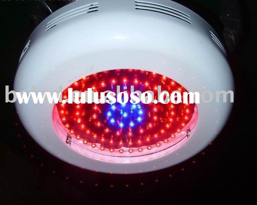 led grow light with 90W for tomatoes growing more fast