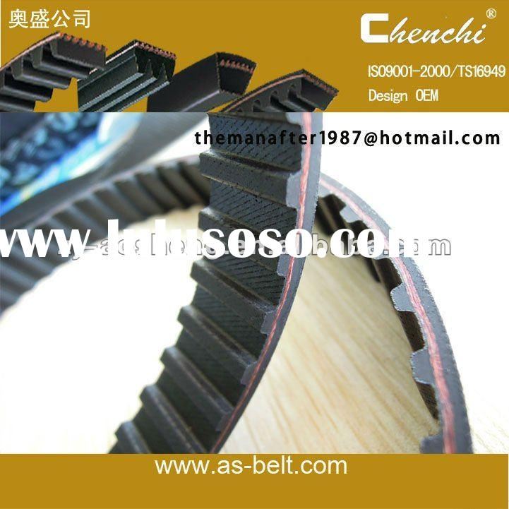 mitsubishi toyota suzuki subaru genuine parts/for honda drive belt/rubber auto belt dongil mitsubosh